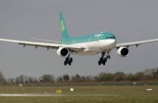 Aer Lingus staff may have to refund money to Revenue