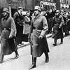 Nazi hunter says hundreds of Nazis could still be at large