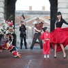 Here's what's happening for Dublin's Chinese New Year