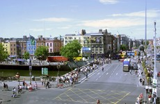 Star Wars, Game of Thrones and exchange rates helped Irish tourism have a record year