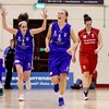 Can Liffey Celtics shock Glanmire to claim the womens' National Cup final?
