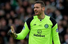 Chelsea offer for Gordon not good enough, claims Celtic boss Rodgers