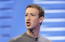 Mark Zuckerberg drops controversial lawsuits seeking to buy Hawaiian land