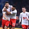 Southampton's incredible success in developing talent lost in haze of minor setbacks