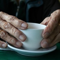 115,000 pensioners told: You'll have to pay more tax