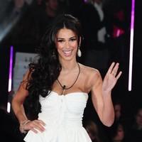 Georgia Salpa among housemates in new Big Brother series