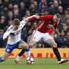 As it happened: Man United v Wigan, FA Cup fourth round