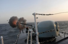 War games: Iran planning further naval drill