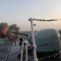 War games: Iran planning further naval drill