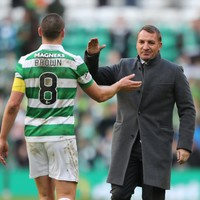 Unbeaten Celtic smash 50-year-old 'Lisbon Lions' record