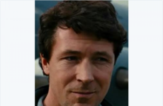Aidan Gillen has accidentally become part of a bizarre 'alt-right meme'