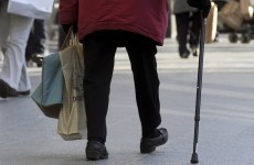 Revenue not ruling out back tax on pensioners