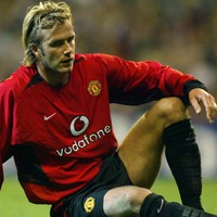 'I didn't watch Man United for three years after move'