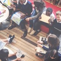 New schools plan 'will reflect more diversity in 21st century Ireland'