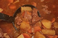 7 truths the world needs to know about Irish stew