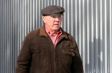 Court of Appeal dismisses 'Slab' Murphy's appeal against tax conviction