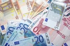 Despite banks' return to profits, Irish SMEs pay near-double EU average interest rates