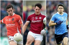 9 players with big points to prove in the Allianz Football League