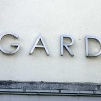 Gardaí investigate racist attack complaint in Drogheda