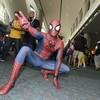 'Spiderman' burglar goes on trial in Paris for €100 million art heist