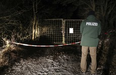 Autopsies ordered on bodies of six teenagers who died after party in Germany