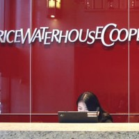 PwC fined record £1.4m in UK for audit misconduct
