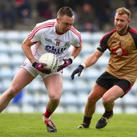 Poll: Who do you think will win this year's Division 2 football league title?