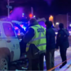 Student and 'supporter of right-wing politics' charged with murder of six at Quebec mosque