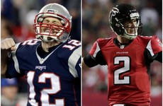 Poll: Who do you think will win the Super Bowl?