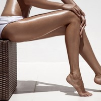 Woman who earned €20k from offering illegal and dangerous tanning injections avoids jail