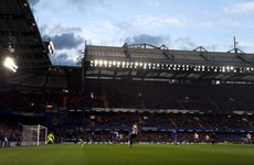 All five London Premier League clubs linked to sex abuse probe