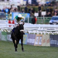 Post-mortem finds Many Clouds's death not linked to an underlying condition