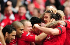 Carroll: I had to Google who Liverpool's players were after Anfield move