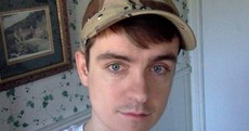 Quebec suspect a 27-year-old far-right nationalist who recently 'liked' Facebook page of Trump