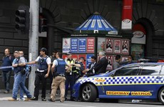 Sixth person dies after car mowed down pedestrians in Australian shopping district