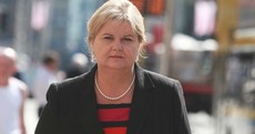 Angela Kerins loses her case for damages against the Public Accounts Committee