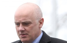 Court grants David Drumm free legal aid for upcoming trial