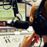 Woman subjected to 'grossly offensive comments' on fatal foetal abnormality on 98FM show