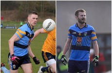 Dubs star as Sigerson holders UCD book showdown with favourites Ulster University