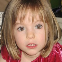 Madeleine McCann's parents lose libel appeal over claim they were involved in cover up