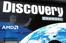Discovery channels will stay on Sky after a public spat over prices