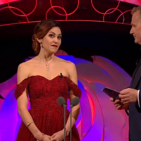 Complaints around 8th Amendment and 'rubbishing Mass' on Rose of Tralee rejected