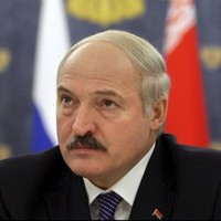 Belarus clamps down on access to 'blacklisted' websites