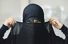 Austria promises ban on face veil in public places