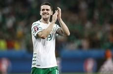 Robbie Brady finally seals long-awaited Premier League move