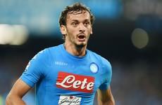 Bad news for Shane Long? Southampton sign €17.5 million Italian striker