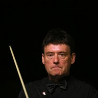 Snooker legend Jimmy White 'loses everything' in flat fire
