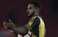 We are not completely stupid! Wenger defends decision not to start Walcott