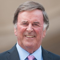 A statue of Terry Wogan is coming to Limerick city centre