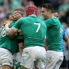 Ireland well placed to profit from bonus points in Six Nations